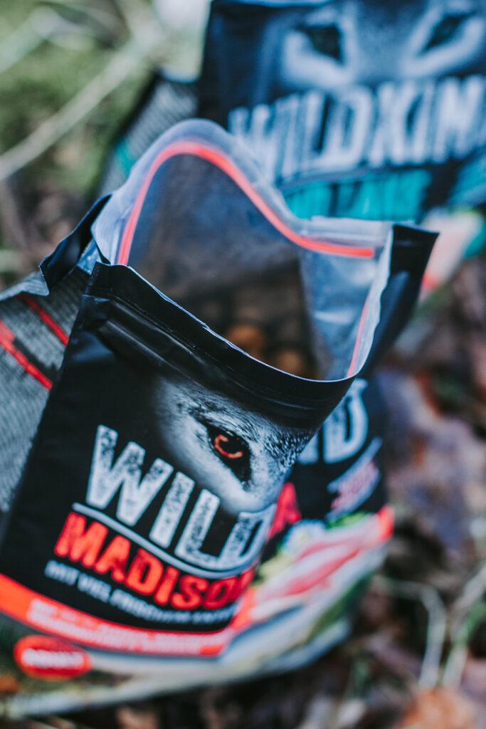 wildkind madison sea 18